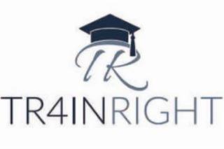 แนะนำโรงเรียน TR4INRIGHT เมลเบิร์น