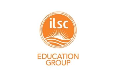 โรงเรียน ILSC