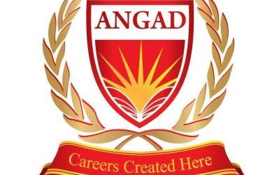 โรงเรียน ANGAD Melbourne