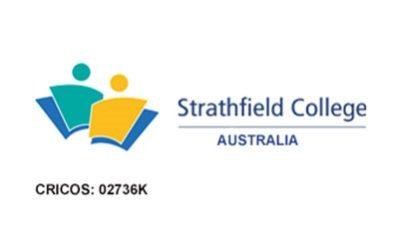 โรงเรียน Strathfield College