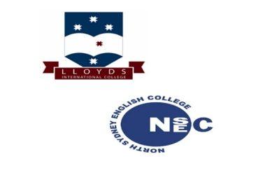 LLOYDS & NSEC