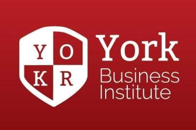 York Business Institute