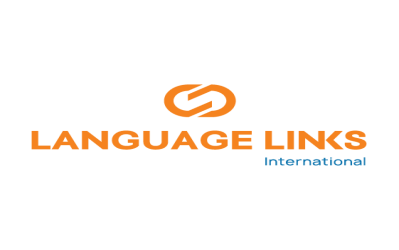 Language Link International