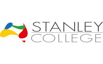 STANLEY COLLEGE (Perth)